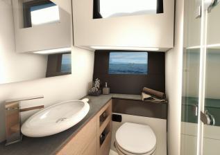 FJORD41XL_interior_bathroom_1.jpg
