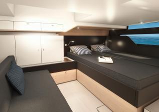 FJORD41XL_interior_guestcabin.jpg