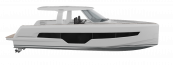 Fjord 41 XL